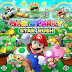 Mario Party : Star Rush - Plus de 50 mini-jeux