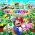 Mario Party : Star Rush - Plus de 50 mini-jeux