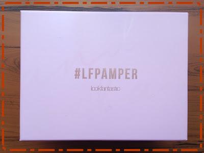 LFPAMPER