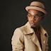 Patoranking Disagrees With Mr Eazi, Says You Didn't Popularise No Ghana-Nigeria Fusion