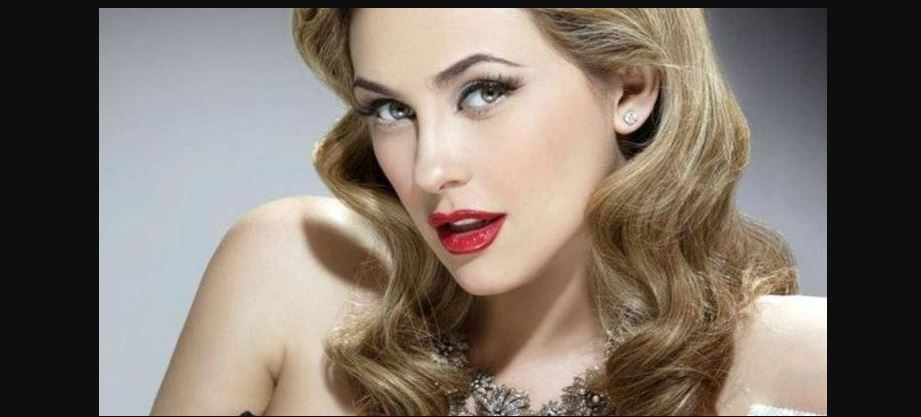 Aracely Arambula pension
