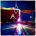 Fotografare, cosa ho imparato da un circo di paese