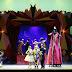 Teatro. La Fondazione Petruzzelli presenta: Ciao Pinocchio, opera in un atto con libretto e musica di Paolo Arcà.
