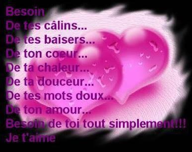 Citation Damour Citations Sur Lamour Poème Damour Sms