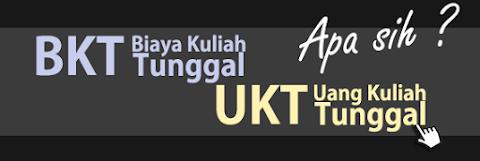 Meninjau Kembali UKT: Keputusan Menteri dan Respon Perguruan Tinggi