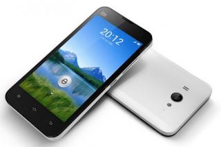 Spesifikasi Xiaomi Mi2