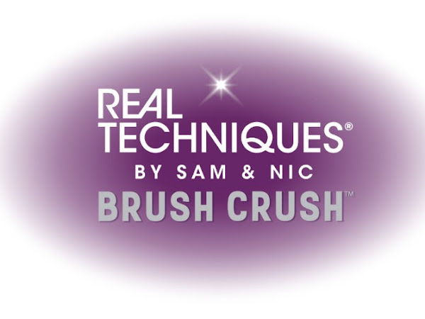 Real Techniques® becomes the First Makeup Brush Brand to be Sent into Space