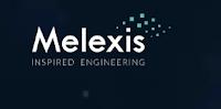 Aandeel Melexis dividend 2017