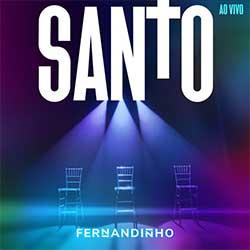 Foi Graça / Maravilhosa Graça - Fernandinho