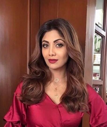 bollywood-news-in-hindi