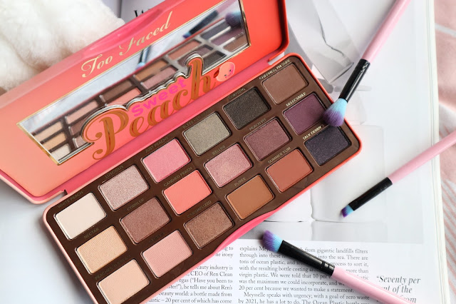 Too_Faced_Sweet_Peach_Palette_Review