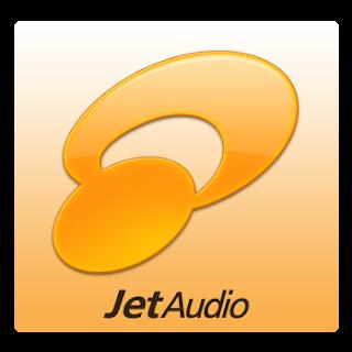 برنامج Jet Audio Plus Player الاصدار الاخير