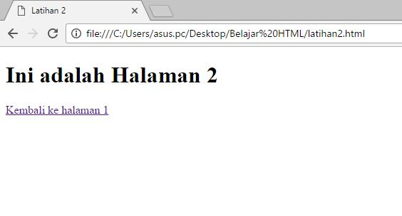 lupacode - hyperlink pada html 2