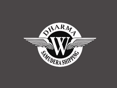 Lowongan Kerja PT Wira Dharma Samudera Shipping, lowongan kerja kaltim Kaltara Desember 2019 Januari Februari Maret April Mei Juni 2020