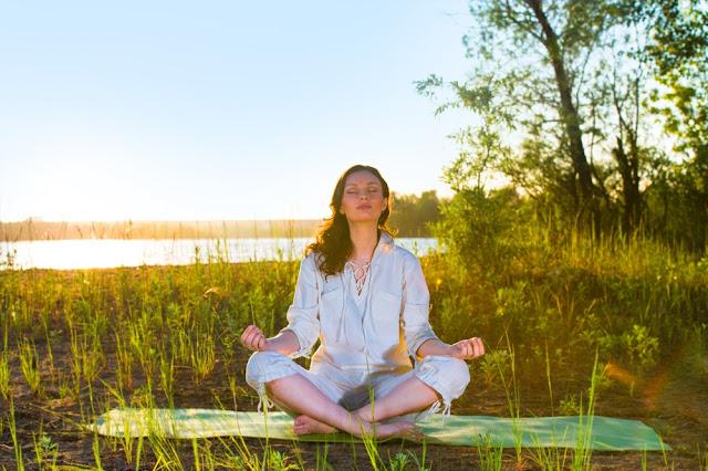 thien-dinh-yoga