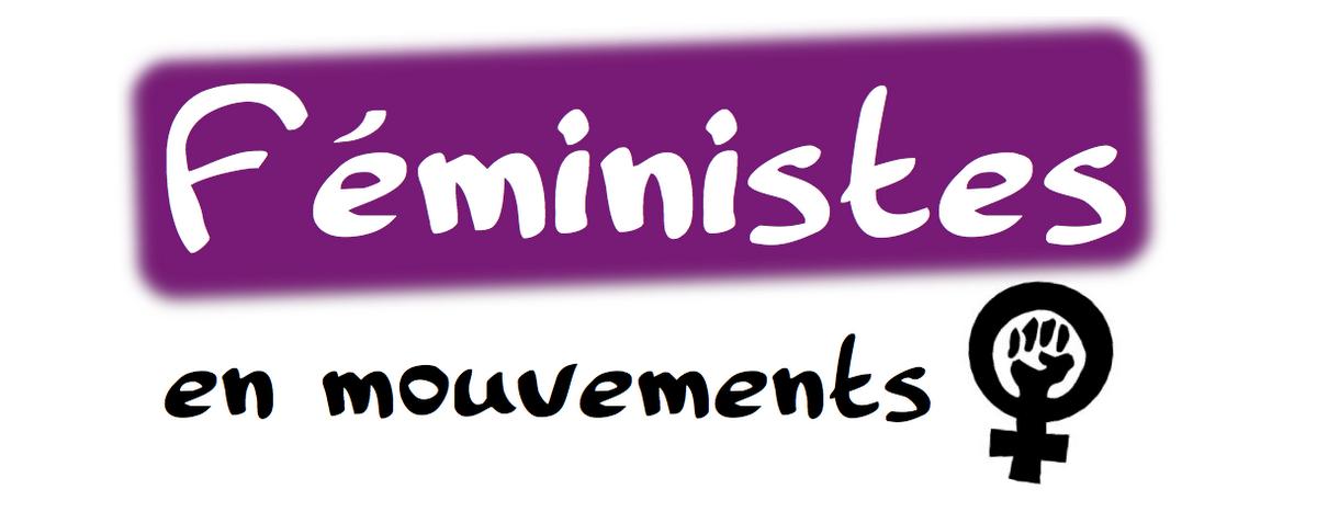 rencontres d été du mouvement féministe