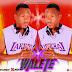 AUDIO | Eddy Classic X Mataluma - WALETE | Download