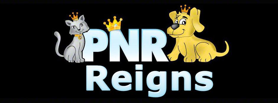 PNR Reigns