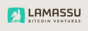 lamassu bitcoin distributeur automatique atm machine