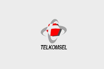 √ 3 Cara Transfer Kuota Telkomsel dengan Mudah