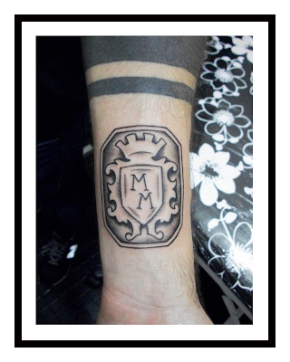 FAMILY-SHIELD-TATTOO