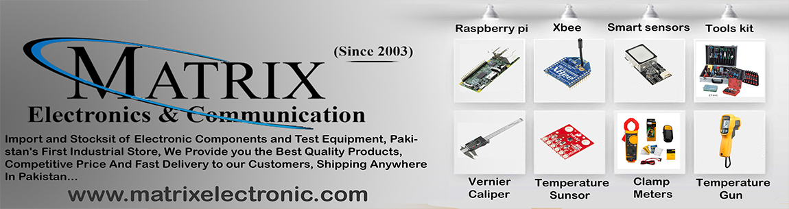 universal ic programmer In Pakistan: Best Universal Ic
