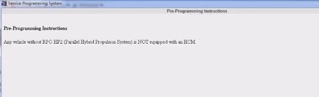 vxdiag-gds-program-tcm-5