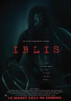 Sinopsis Film IBLIS (2016)