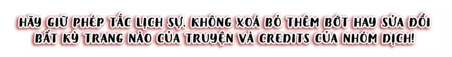 Bách Yêu Dị Văn chap 79 - Trang 1