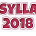 KERALA PSC JUNIOR ASSISTANT EXAM SYLLABUS 2018