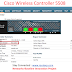 Introduction to Wireless Controllers : Cisco WLC5520 Vs Cisco WLC 5508