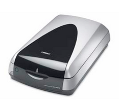 Epson Perfection 4870 Pro Driver Download - Windows, Mac
