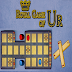 Royal Game of Ur (Multiplayer Fun Game)