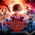 Especial | Stranger Things