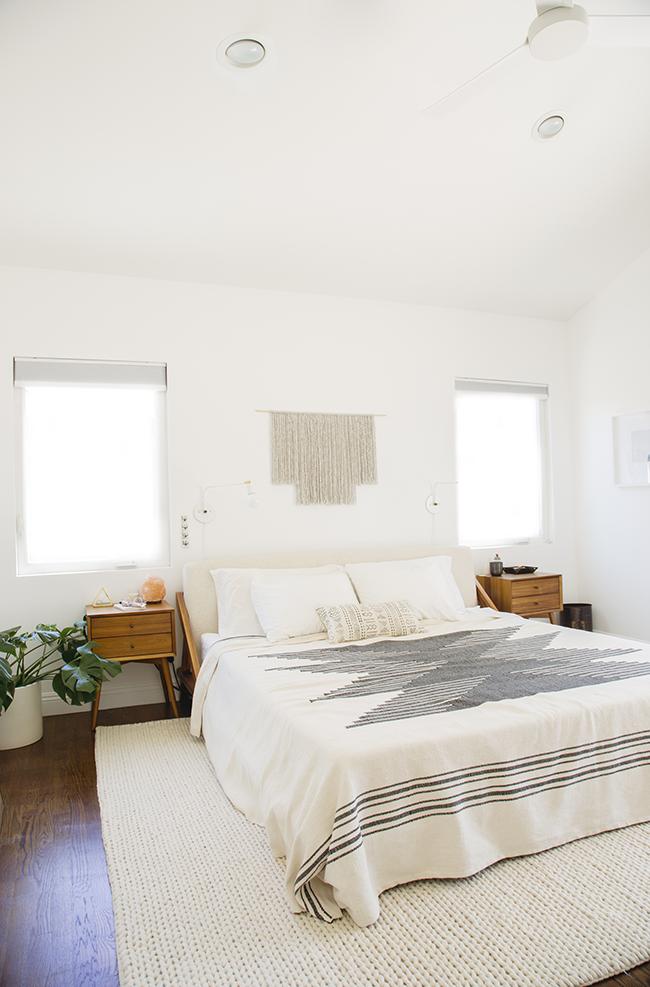 antes-y-despues-dormitorio-estilo-nordico-cambio-de-look