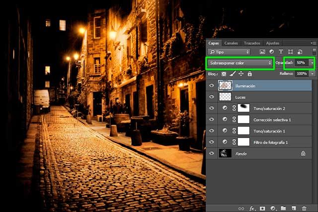 Tutorial-de-Photoshop-Efecto-de-Iluminacion-en-Imagen-Blanco-y-Negro-16-by-Saltaalavista-Blog