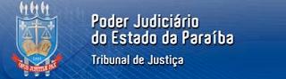 TJPB condena 58 agentes públicos por Improbidade Administrativa; veja quais os da região