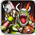 Snail Defender - Snail Battles Game Tips, Tricks & Cheat Code