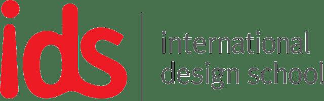 Belajar Digital di IDS Mudah dan Menyenangkan