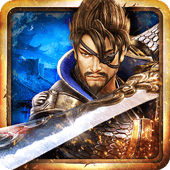 Download Dynasty Warriors