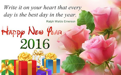happy new year 2016 images for facebook
