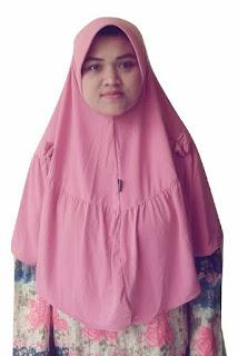 Toko Jilbab Kerudung Di Cianjur