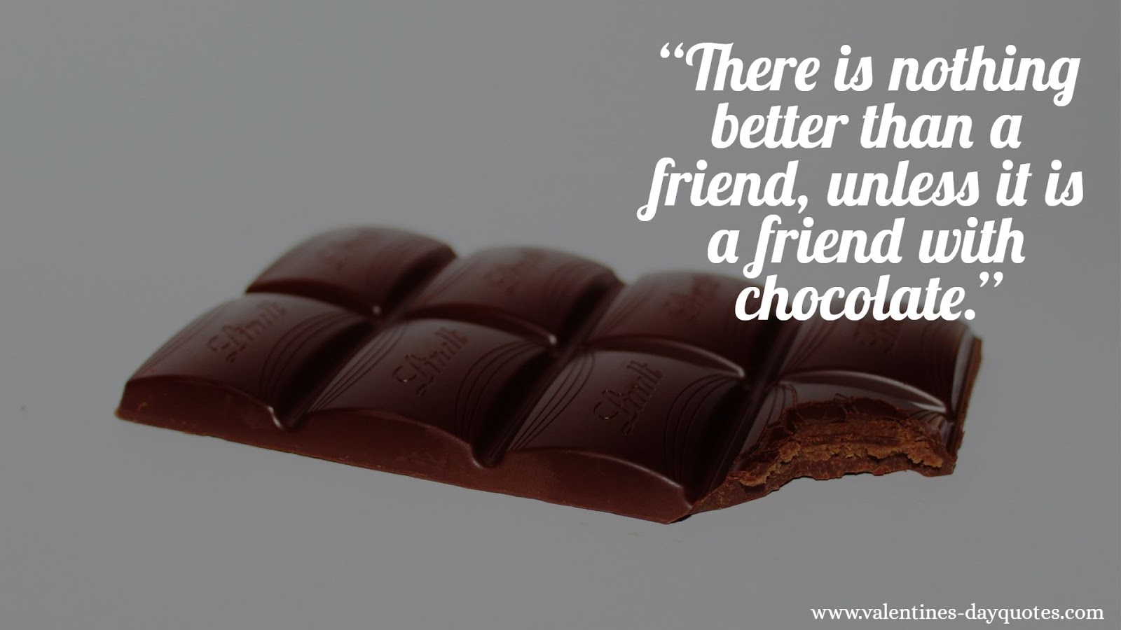 happy chocolate day 2019 images