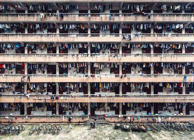 الصور الفائزه بجائزة المركز الأول للتصوير الفوتوغرافي ناشيونال جيوغرافيك لعام ,2016 Natgeo 2016 photography award winners2016,صورة راعي الخيول من منغوليا، للمصور أنتوني لاو من هونغ كونغ