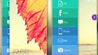 15 tipi di schermate Android per cambiare telefono, combinando varie app