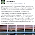 Príncipe Karim calienta las redes sociales con fuerte declaraciones respeto a Omega