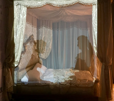 Be the Flame, not the Moth: World s first Casanova Museum in Venice