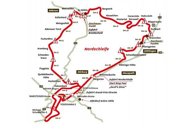 kart over moseldalen Rundt: Ferie tips til Moseldalen, Tyskland (Trier) kart over moseldalen