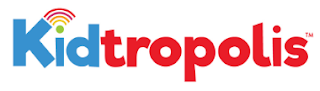kidtropolis logo