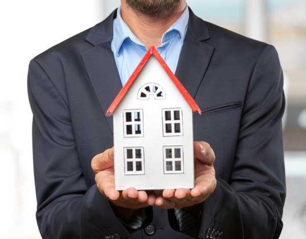 Jaminan Asuransi Rumah yang Diberikan Simasnet